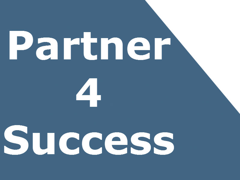 Partner4Success Consultants